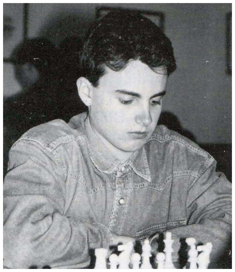 Josep M. Baron Isanta