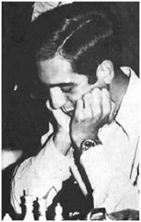 Salvador Armengol